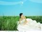 天通苑凯瑟琳婚纱摄影个人写真 回龙观 立水桥 北七家