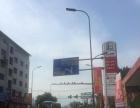 周家坝 申明坝岔路口 厂房 500平米