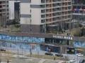 金水路 万科生态城 住宅底商 212平米