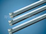 T5节能灯管整套 T5荧光灯 T5节能灯