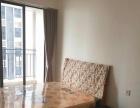 西区奥园 1室1厅 主卧 朝南北 简单装修
