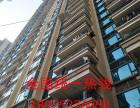 珠海高楼吊家具服务流程,公司设备齐全专业施工