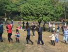 这个周末去松山湖生态园农家乐野炊烧烤一日游拥抱夏天的农庄