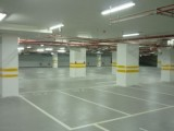 停车位划线怎么收费/专业停车位施工/停车位规划/设计/安装