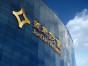 江浦雅威广告 专业设计 画册 海报 灯箱 名片 印刷服务
