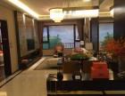 空港国际城 3室 1厅 110平米 出售带学位,小区环境蓝光T