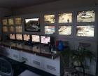 呼和浩特呼市安防监控维修,安防安装,安防施工