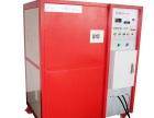 江苏常州充磁机厂家直营,声科磁电优越技术精心打造