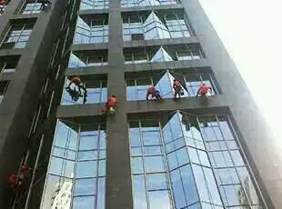 外墙清洗,专业外墙清洗,玻璃幕墙清洗,石材养护,开荒保洁,