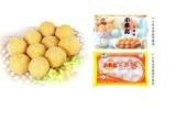 丹东荣兴冷食供应优质小东北食品,物美价廉