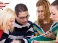 上海英语培训兴趣入手,普陀英语口语培训首选品牌