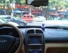 奇瑞 瑞虎 2012款 1.6S 手动 舒适型-4s店置换车