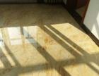 微晶石地板砖,买多了