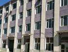 江南 经济技术开发区 写字楼 605平米,二三楼出租