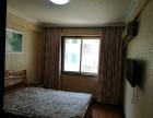长乐路 绣花巷小区 1室 1厅 42平米 整租绣花巷小区