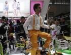 天津光度文化承接活动策划外籍模特外国舞蹈乐队歌手