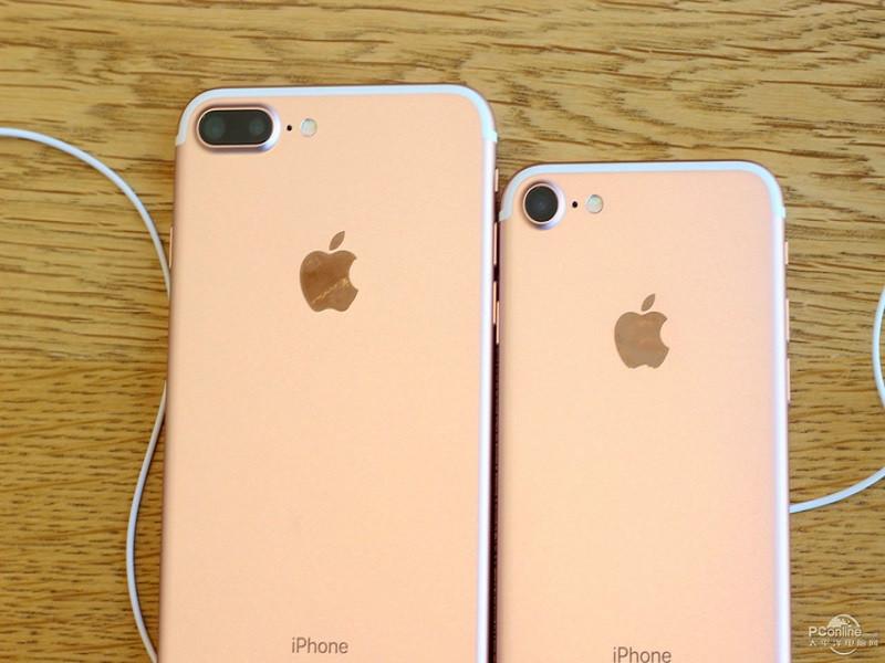 天津实体店0首付买手机,iphone7plus分期0首付
