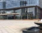 蒸阳南路 区政府北侧碧桂园附近 商业街卖场 20平米