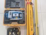 出租銷售RTK全站儀經緯儀垂準儀水準儀