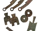 香港拍卖会大型古董古玩艺术品火热征集中