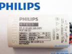 飞利浦品质服务 ET-E10电子LED变压器驱动