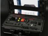甲醛检测仪器 MS400-CH2O便携式甲醛气体检测仪