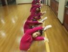 北京西城区最好的少儿舞蹈培训班