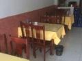 温泉路 茶博城南100米 酒楼餐饮 商业街卖场