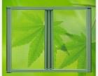 合肥庐阳区上门换纱网 做窗纱 维修纱窗纱门
