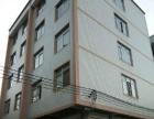 金城江区东江镇加道村才吉新村 写字楼 160平米
