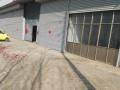 出售微山两城乡新建厂房