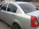 奇瑞 A5 2009款 1.6 手动 舒适型8年10万公里1万