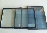 价格合理的low-e玻璃_【供销】广西实惠的low-e玻璃