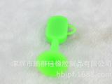 厂家热销 精美硅胶U盘外壳 创意硅胶U盘外壳 优质硅橡胶制品批发
