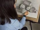 上海嘉定哪里有画画班,2019年新年学画画到哥艺画室