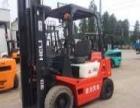合力 H2000系列1-7吨 叉车         (叉车平衡重
