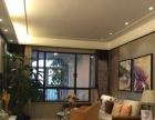 安溪安星小区 1室1厅 40平米 精装修 押一付一