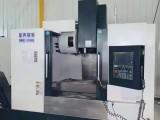 厂家处理二手台典VMC-1160L立式加工中心二手立加