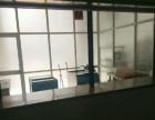 长沙县 星沙区人民路与黄兴大道 摊位柜台 50平米