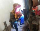 成都青白江都有哪些焊工培訓學校