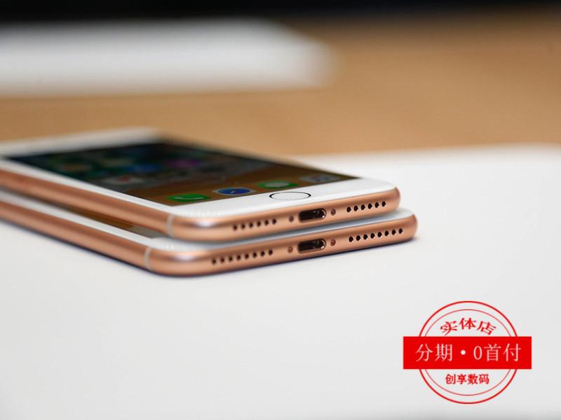 丽江手机分期的流程 实体店门店办理步骤