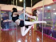虎门专业舞蹈机构,舞尚界国际舞蹈培训机构