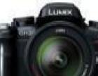 青岛各种数码照相机和摄像机 精修维护各类专修