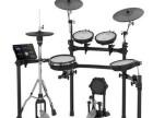 雅马哈美派司罗兰宝牌架子鼓电子鼓系列产品报价