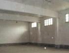 城西客运站 西二环二府庄工业园 仓库 150平米
