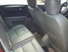 雪铁龙 世嘉两厢 2008款 1.6 自动 时尚型私家用车 成色