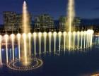 天津喷泉厂家 天津音乐喷泉报价 天津喷泉假山设计施工