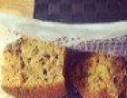西安世家枣糕加盟 蛋糕店 投资金额 5-10万元