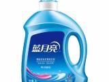 蓝月亮洗衣液3kg 厂家直销 支持一件代发