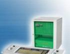 集团电话维修 电话交换机维修调试 通讯及网络维护